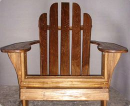 ultimate_teak_chair